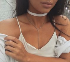#accessories,  #chic, #choker, #classy, #details