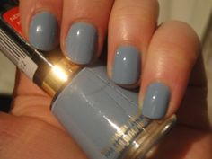 revlon sophisticated nail polish - Buscar con Google