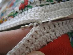 Name:  crocheted-quilt 04.JPG Views: 78066 Size:  116.4 KB