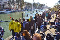 Silla lidera la XVI Liga de Invierno de la Comunidad Valenciana: www.elitekayak.com - Noticias