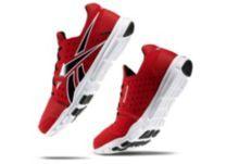 YourFlex Train 3.0 #Reebok Air Max Sneakers, Sneakers Nike, Reebok, Nike Air Max, Train, Sports, Fashion, Nike Tennis Shoes, Hs Sports