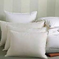 http://www.homelinensindia.com/hotel-linen.php#pillows - Pillows are Manufactured With Pure Cotton.We moohaambika Home Furnishing are the Manufacturer,Supplier and Exporters Of Home Textile Products.
