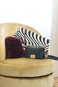 Handbag collection of dreams from SophieLisGirl Caroline