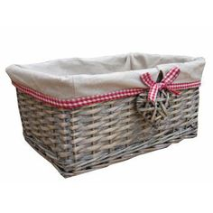 The Basket Company Jan 2014 Competition