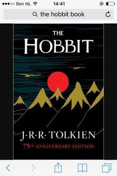 Ik lees niet graag. Ik vind thriller en romantiek een leuk genre. Ik vond de hobbit het leukste boek, een boek vol avontuur. Ik lees niet graaf want het duurt lang. Ik ga af op een boek met goede recensies en een mooie kaft.