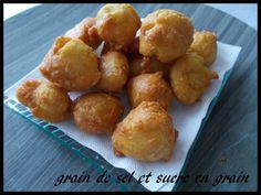 beignet curry comté (7)