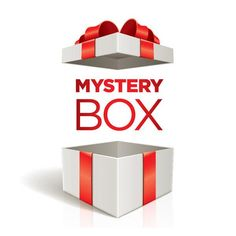 $50 Kpop Mystery box - Large