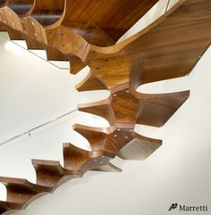 self-bearing-concorde-staircase-marretti-functional-art-2.jpg