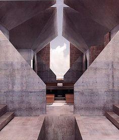 Louis-Khan-architect-3 · Flickr - Photo Sharing!
