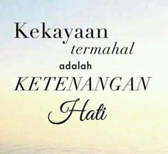 Reminder Quotes, Self Reminder, Text Quotes, Wise Quotes, Islamic Inspirational Quotes, Islamic Quotes, Motivational Quotes Wallpaper, Simple Quotes, Quotes Indonesia
