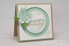 stampin-up_birthday-blossoms_Kullerkarte_Slider-card_pinselschereco_alexandra-grape_6