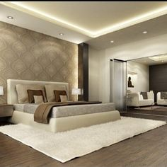 #kwt #kuwait #ksa #ff #follow #followme #room #غرف #غرف_نوم #اثاث #مفروشات #كبتات #سراير #تصاميم #معارض #الكويت #كويت #السعوديه #سوق #نجارة #ديكورات #ديكور #Padgram