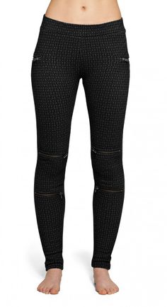 @OnePiece 2nd Tights