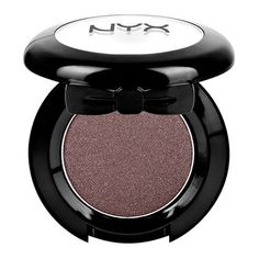 Hot Singles Eye Shadow