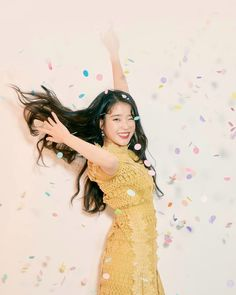 Cute Korean, Korean Girl, Asian Girl, Redhead Girl, Brunette Girl, Korean Photoshoot, Debut Photoshoot, Nurse Costume, Sexy Nurse