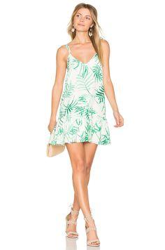 """Amanda Uprichard """"Odessa Dress"""""""