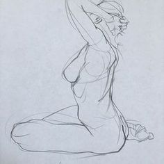 #5minsketch #nude #sketchbook #art #drawing #sketch #nudewoman #photoreference #çizim #gestures #pose #karakalem #sanat #figür #figure #artfido #pencildrawing #resim #feetvicious2