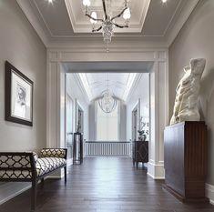 Luxury Toronto Property