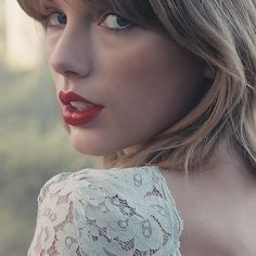 I knew you were trouble when you walked in
