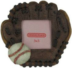 Vintage Baseball Picture Frame by Russ Berrie, http://www.amazon.com/dp/B0061P5W9W/ref=cm_sw_r_pi_dp_deKxrb1G49ATH