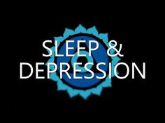 2 Hours Sleep Hypnosis for Depression Anxiety Self Confidence Emotional Healing - YouTube