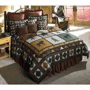 Rustic Bedding | Rustic Bedding & Cabin Bedding - Black Forest Decor | Northwoods Decor