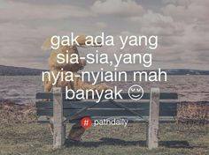 hahahaa Rude Quotes, People Quotes, Daily Quotes, Unspoken Words, Quotes Indonesia, News Songs, Islamic Quotes, Be Yourself Quotes, My Images