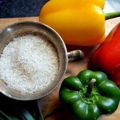Retete Dieta Rina Rina Diet, The Cure, Stuffed Peppers, Healthy Recipes, Vegetables, Cooking, Desserts, Food, Kitchen