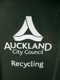 The goal of recycling to preserving our environment and reuse materials which is a good place to start in Sustainability