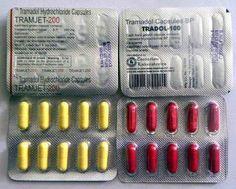 http://rxmadeship.com/  Rx @ Pharmacy USA: @Ultram 200mg, @Tramadol 200mg, Buy tramadol Online