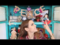 PREPARA UNA FELIZ NAVIDAD ♥ - Yuya - YouTube
