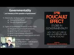▶ 13. Introduction to Foucault - YouTube