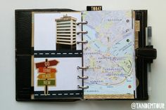 FAVtastic: Mein Reisetagebuch Istanbul