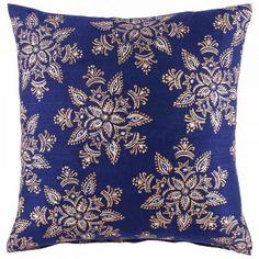 Akram Decorative Pillow