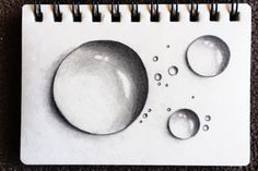 Learn new skills, complete challenges, and build a portfolio of fun projects. Choose from a variety of STEAM topics like drawing and engineering. Bubble Drawing, Water Drawing, Bubble Pictures, Rose Sketch, Art Worksheets, Water Drops, Inspiring Art, Art Drawings Sketches, Skull Art