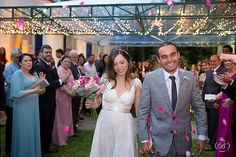 ♥ Julia Ferreira | Tulle - Acessórios para noivas e festa. Arranjos, Casquetes, Tiara