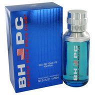 Beverly Hills Polo Club Sport by Beverly Fragrances 50ml Eau De Toilette Men Perfume