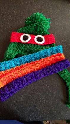 TMHT crochet hat Crochet Hats, Beanie, Fashion, Knitting Hats, Moda, Fashion Styles, Beanies, Fashion Illustrations, Beret
