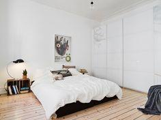 264 besten Schlafzimmer Bilder auf Pinterest in 2018   Neue wohnung ...
