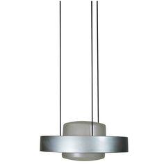 Stilnovo Ceiling lamp, ca. 1960 | 1stdibs.com