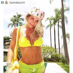 NC Fit & Beach (@ncfitbeach) • Fotos e vídeos do Instagram