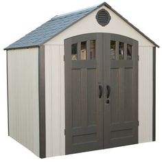 Outdoor Storage Sheds Colors And Styles Plastic And Wood Garden Sheds  Results 1 24 Of 3683 Online Shopping For Storage Sheds