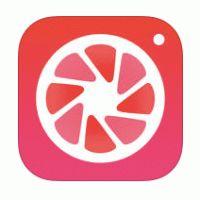 Pomelo camera app - Gewoon leuker