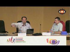 ▶ Ponencia: Comprendiendo y aplicando el aprendizaje cooperativo en Educación Física. 4 de 4.mp4 - YouTube