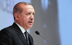 Sputnik Türkiye ///  'Erdoğan, Trump görüşmesi için YPG'den PKK'ya geçen silahlarla ilgili bir liste hazırladı'