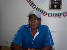 Las autoridades de Santa Cruz Xoxocotlán afectan a ejidatarios con cobros indebidos