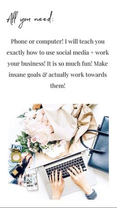 Rodan And Fields Business, Arbonne Business, Body Shop At Home, The Body Shop, It Works Marketing, Marketing Ideas, Business Marketing, Social Marketing, Marketing Tools