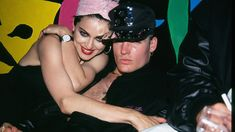 Madonna's 'Sex'-capade, Garth Brooks' weird alter ego and other artist ploys that didn't go off as planned