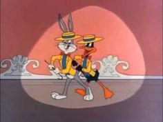 Mein Name ist Hase Intro (deutsch) Bugs Bunny, Daffy Duck, Cartoon Songs, Childhood Memories 90s, Oldschool, How To Be Likeable, Hakuna Matata, Ol Days, Good Ol