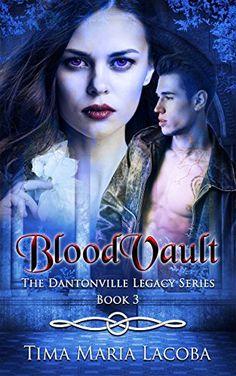 BloodVault (The Dantonville Legacy, Paranormal Romance Se... https://www.amazon.com/dp/B017CV2IPE/ref=cm_sw_r_pi_dp_x_6GAoybTHXSYQQ